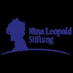nina-leopold-stiftung